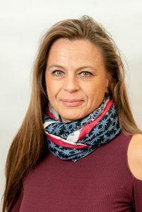 Dana Zdeňková