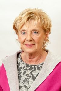 Jana Draštíková